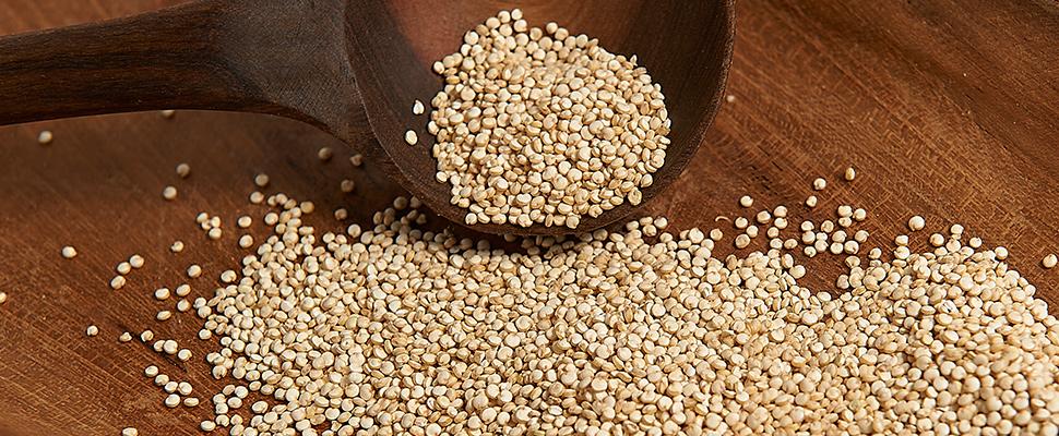 quinoa-2015c