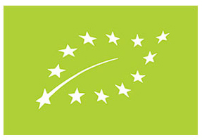 logo-biosiegel