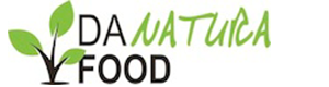 DANATURA FOOD GmbH