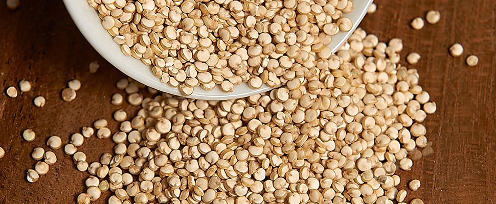quinoa-2015a