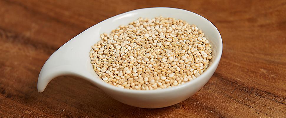 quinoa-2015b