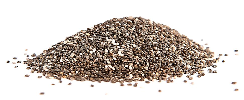 seeds-b-03