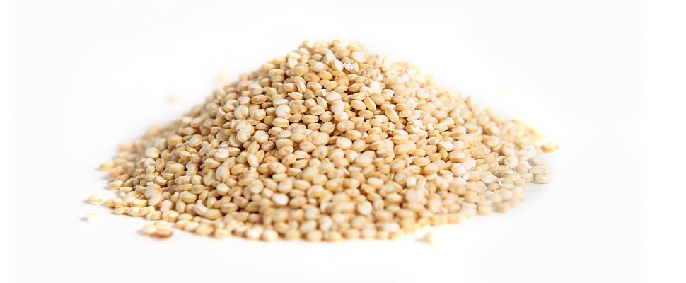 seeds-d-01